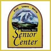 Federal Way Senior Center/Food Bank/Nutritional Meals Program