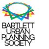 Bartlett Urban Planning Society