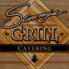 Sammy's Grill Catering