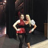 Pam's Dance Company
