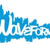 Waveform LLC