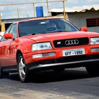 Motorfort Sport Cars
