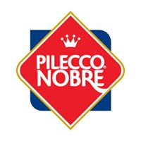 Pilecco Nobre