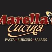 Marella's Cucina