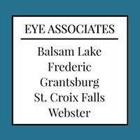 Frederic Eye Associates