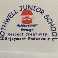 Rothwell Junior School