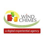 Windchimes Communications
