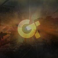 GameTracker