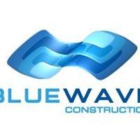 Bluewave Construction