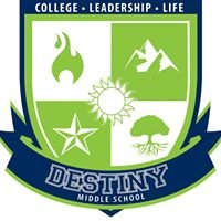 Destiny Charter Middle School