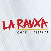 La Rauxa Cafè i Bistrot