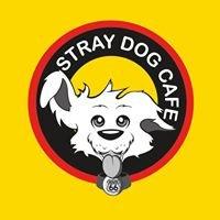 Stray Dog Cafe