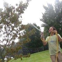 Grassroots Organic Land & Lawn