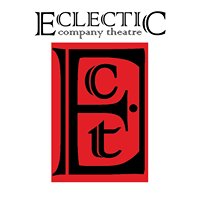 Eclectic Company Theatre