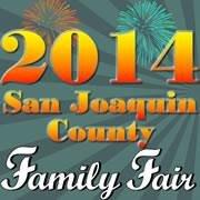 San Joaquin County Family Fair