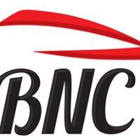 BNC Quality Auto Body
