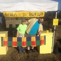 Aunt Alice's Old Time Sugar Corn, LLC