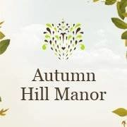 AUTUMN HILL MANOR, Assisted Living