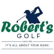 Robert's Golf Shop