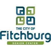 Fitchburg Senior Center