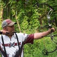 Moxie Archery