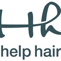 Hair Transplants by Dr. Lawrence Shapiro