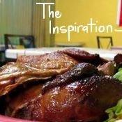 Tigeorges Haitian Cuisine
