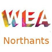 WEA Northants Forum & Branches