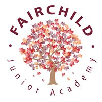Fairchild Junior Academy