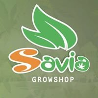 Savia growshop