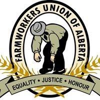 Farmworkers Union of Alberta
