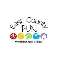 East County Fun