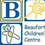 Beaufort Children's Centre