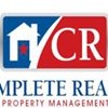 Complete Realty Property Management