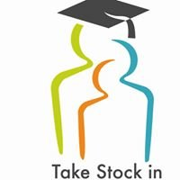 Take Stock In Children of Osceola County