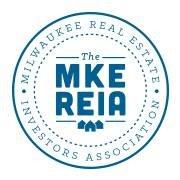 Milwaukee REIA