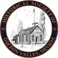 Historical Society of Dayton Valley
