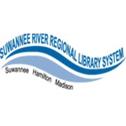 Suwannee River Regional Library System