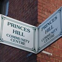 Princes Hill Community Centre