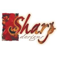 Sharp Designs, Inc - Photography and Graphics