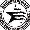National Armory