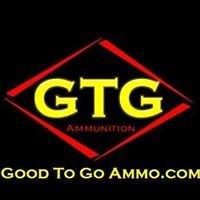 Good To Go Ammo
