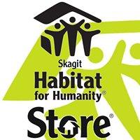 Skagit Habitat for Humanity Store