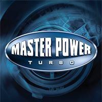 Master Power Turbochargers