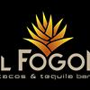 El Fogon Tacos and Tequila Bar