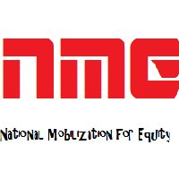 National Mobilization for Equity