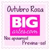 BIG artes.com thumb