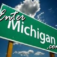 Enter Michigan