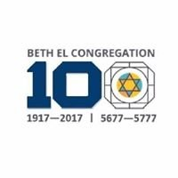 Beth El Congregation of the South Hills