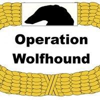 Operation Wolfhound